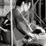 8th November 2017, Koto player Chieko Mori, Plus Tributes to Kenji Endo and Kim Sinh