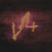 G*SoundFix - VOXX4 #1