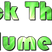 Jack This ! - Vol 1