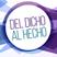 Del Dicho al Hecho - Programa 28 (04 Noviembre 2015)
