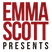 Emma Scott Presents Radio Show #11 10/02/2012