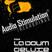Audio Stimulation Recordings live @ FM4 - La Boum De Luxe