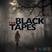 THE BLACK TAPES HALLOWEEN 2016 BONUS