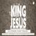 """De Koning komt eraan!"" - Jordy Manikus 11-12-2016"