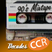 90's Mixtape - #90sMixtape - 25/10/15 - Chelmsford Community Radio