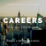 {10} Careers: Are You Ready to Make a Change?