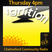 Thursday Ignition - @CCRIgnition - James Henry House - 25/06/15 - Chelmsford Community Radio