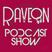 Raveon Podcast #005