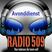 Herman Cramer-Radio509-Avonddienst-12-04-2019-1800-2000