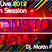 Open Session Santiago - Vol.5 - NONSTOP