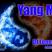 Yang Mix v.2 - The Light Side - 2015 - House