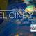 El Cine Y - 14 octubre de 2016