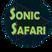 Sonic Safari - Episode 16 - Brazilian Psychedelic Rock