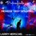 Larry Herschel on Midweek Sessions