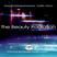 S04E03: The Beauty Radiation [23.10.2015]@InnerSound Radio