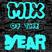 My YearMix