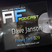 Dave Janson – Absolute Freakout: Freaky Tech 029