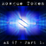 Mix[c]loud - AREA EDM 67 - Rowgue Token - Part 1