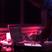 TRI MINH live ambient set 01 at SAVAGE HANOI june/2017