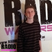 Radio Wadersloh Talk vom 29. Dezember 2012 - Julius Holtmann, Multitalent