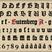 Gutenberg - Parole scritte, lette e condivise - 11 Settembre 2014