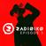 RADIOIKO EPISODE 1 (by AUDIOIKO)