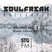 Soulfreak Kollektiv - Promo Mix vol. 3