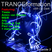 TRANCEformation with DJ Dark Episode 2