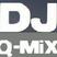 DJ Q-MiX - Live at the Platinum Club April 2008