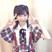 アイドルMIX(2016年3月27日)