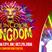Diludic - Life in Color OKC (Kingdom Tour 2016)