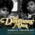The Doyenne's Den #1533: Dodai Stewart