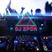 Electropop (DJ ZPOR).