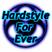 dj hooch hardstyle
