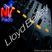 LLOYD BAILEY DEEP TECHTURSDAYS - CLUB NV RADIO 10-15-15