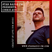 STAR RADIØ FM presents, the sound of Chris Aux - Spiced Vibes Promo