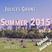 Summer 2015 vol. 3