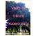 Wake-up Under Mango tree