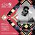 LIVE - Warmup for Leighton Moody at HOUSEofAFRIKA - 13 April '17