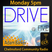 Monday Drive at Five - @CCRDrive - Adam Barker - 30/03/15 - Chelmsford Community Radio