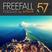Freefall vol.57