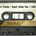 DJ Fresh - East Side Mix - 1988
