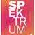 SPEKTRUM 2012