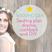 016: Wedding Q&A- Seating plans, cashback websites and DIY