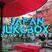 Japan Jukebox 06 - 2013.04.08