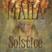 DI.FM PsyChill Winter Solstice 2012