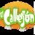 EL CALLEJÓN 21 DICIEMBRE 2016