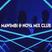 Nova [Mix] Club : Mawimbi Crew : ALT 05/02/2016