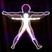 *Ο ΦΥΛΑΚΑΣ ΤΩΝ ΑΡΘΡΩΣΕΩΝ ΚΑΙ Η ΕΞΥΠΝΗ ΕΠΙΣΤΡΑΓΑΛΙΔΑ* [2016-03-17_19h07m11.mp3(279.0MB)]