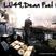 LU49, Dean Fuel
